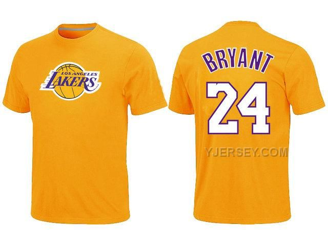 http://www.yjersey.com/nba-los-angeles-lakers-24-kobe-bryant-big-tall-name-and-number-yellow-tshirt.html NBA LOS ANGELES LAKERS 24 KOBE BRYANT BIG & TALL NAME AND NUMBER YELLOW T-SHIRT Only 30.00€ , Free Shipping!