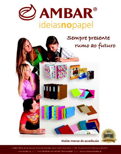 GUIA EMPRESARIAL- Ideias que resultam! Suplemento JN 16/09/13