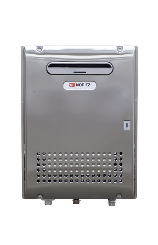 product image NCC1991 Vent Type: OD Max: 199,900 btuh Min: 16,000 btuh Natural Gas/Propane Outdoor