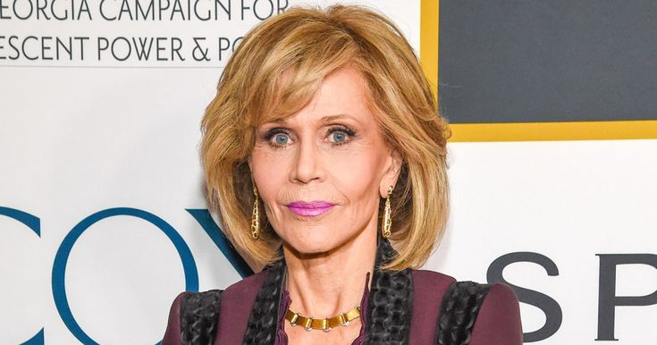 """Jane Fonda says Megyn Kelly is 'not that good of an interviewer'          Nearly four months after that awkward interview on Megyn Kelly Today,Jane Fonda says she would again appear on the host's NBC talker — but only if Kelly """"learns her stuff.""""    Back in September, Kelly asked Fonda about her history with plastic surgery.    Attention!!! This is Just an Announce to view full post click on the """"Visit"""" Button Above"""