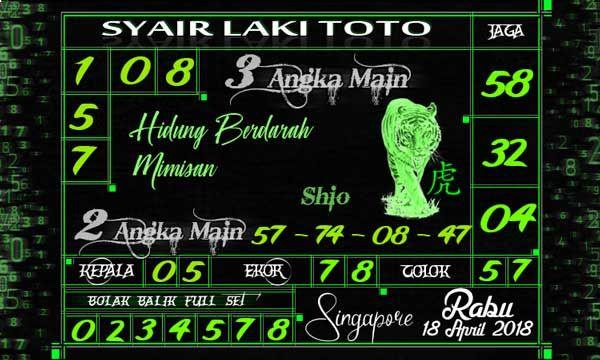 Check spelling or type a new query. Kode Alam Hari Raya Im : Https Cdn Cms F Static Net ...