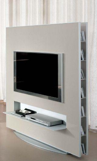 alivar-tv-unit.jpg