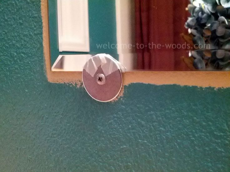 Framing Bathroom Mirrors With Clips best 25+ mirror clips and screws ideas on pinterest | plastic
