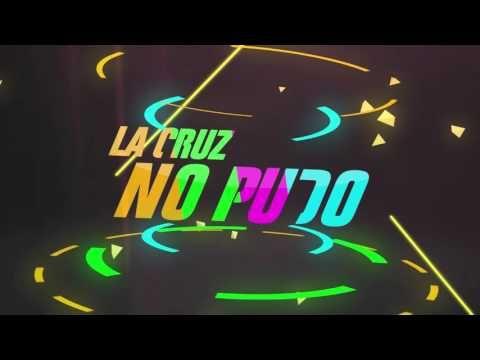 Radio Alabanza Digital: INGRID ROSARIO Y FUNKY - Invencible - Nuevo video