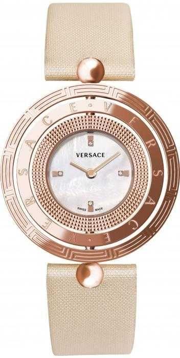 Versace 80Q80SD498S002