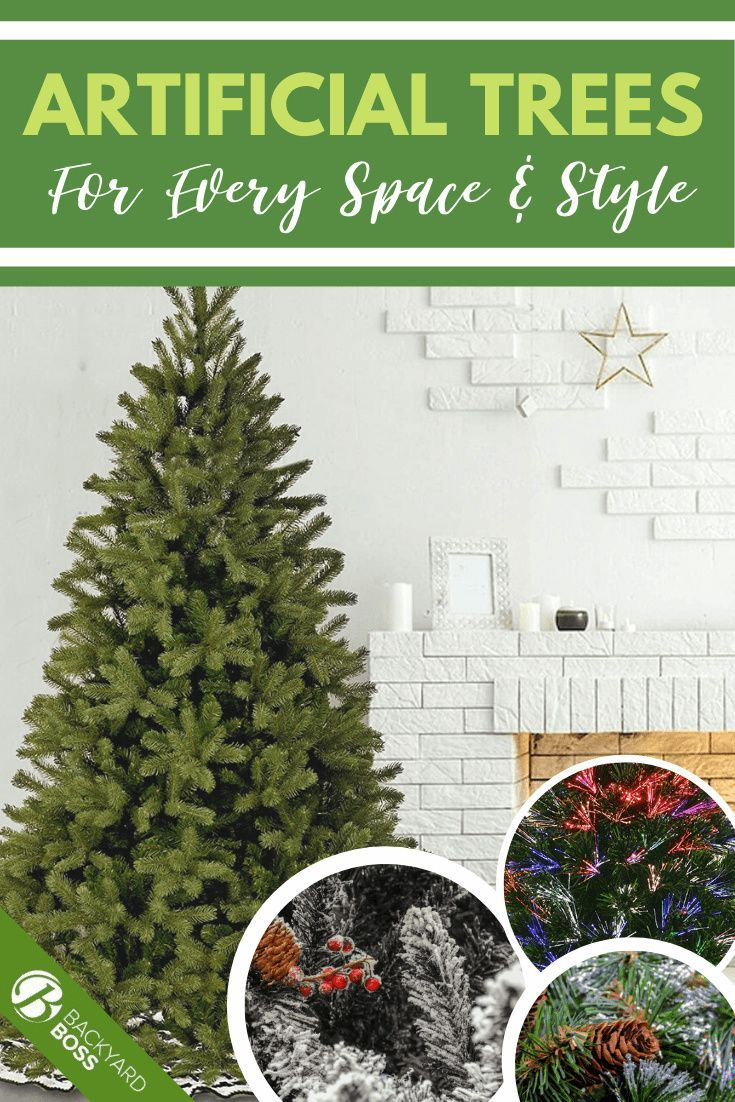 Christmas Tree Reviews 2020 2020] Best Artificial Christmas Trees   Reviews & Buyer Guide in