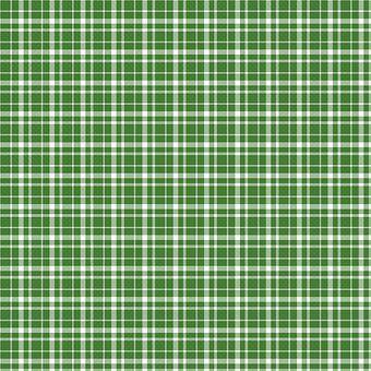 Zelená, Přehoz, Den Svatého Patrika