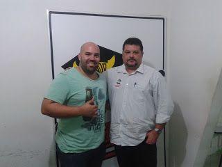 PROF. FÁBIO MADRUGA: CAMPEONATO DE JIU JITSU SERÁ PATROCINADO POR F M C...