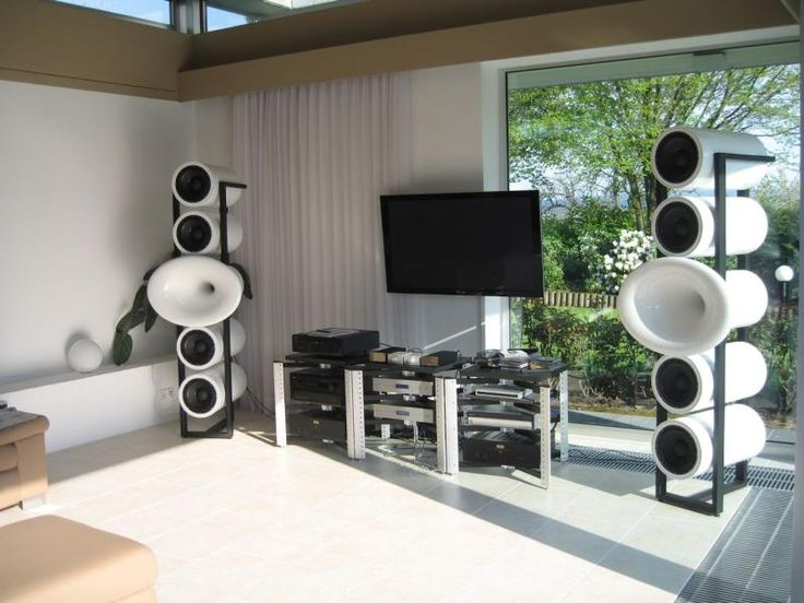 home audio design. Home audio 115 best Audio Room images on Pinterest  room Audiophile