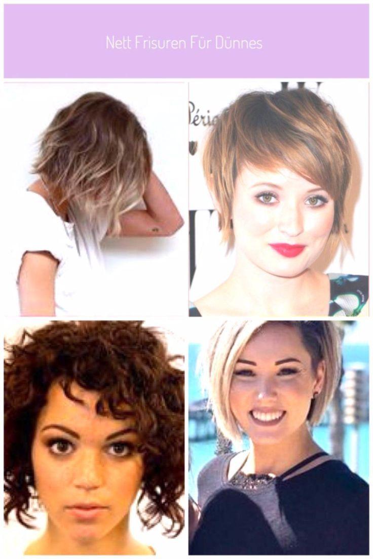 Haarschnitt Kurz Rundes Gesicht Locken In 2020 Haarschnitt Rundes Gesicht Haarschnitt Kurz Kurzhaarfrisuren Rundes Gesicht