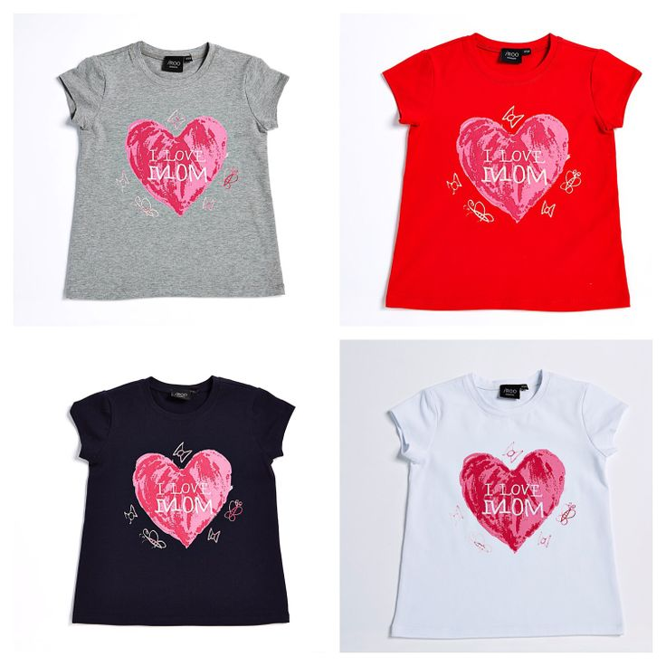 Only 1 more day left for our I Love Mom promo.Get these cute t-shirt for your kids free with a min purchase of IDR1 mio #irooindonesia #kids #kid #instakids #TagsForLikes #child #children #love #cute #adorable #instagood #young #sweet #pretty #little #photooftheday #fun #family #baby #instababy #play #happy #smile #instacute