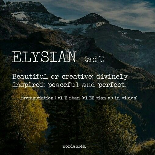 Our first night together will be Elysian. I want to spend Christmas with you. It will be the one where God gave me you. I will remember it for a thousand lifetimes because that's how long we'll be together. Forever. This is a Forever thing you don't give up something like that. Ever.