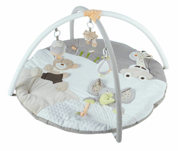 1000 ideas about baby play mats on pinterest baby play. Black Bedroom Furniture Sets. Home Design Ideas