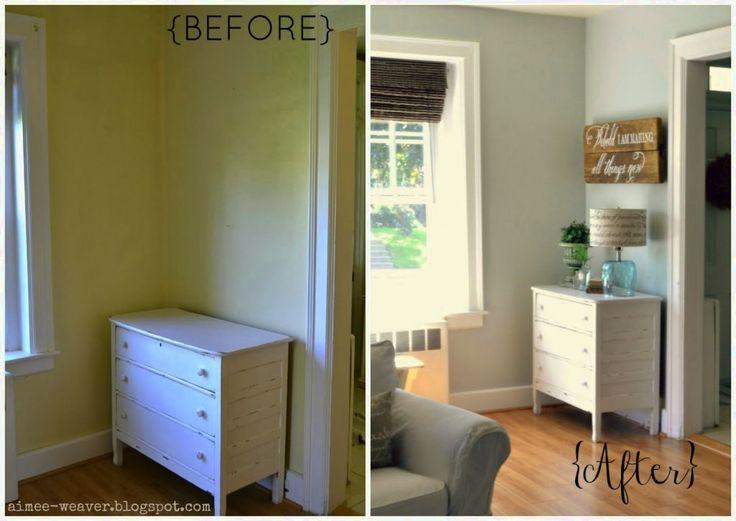 Living Room Vs Family Room 21 best family room wall colors images on pinterest | family room