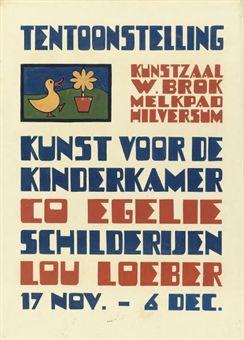 Lou Loeber - Google Search