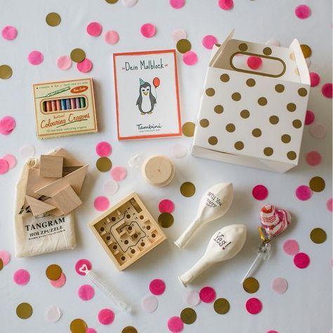 Hochzeitsbox für Kinder, Beschäftigung für Kinder, Kids Table, Kindertisch, Hochzeit, kleine Gäste, Spiele und Unterhaltung