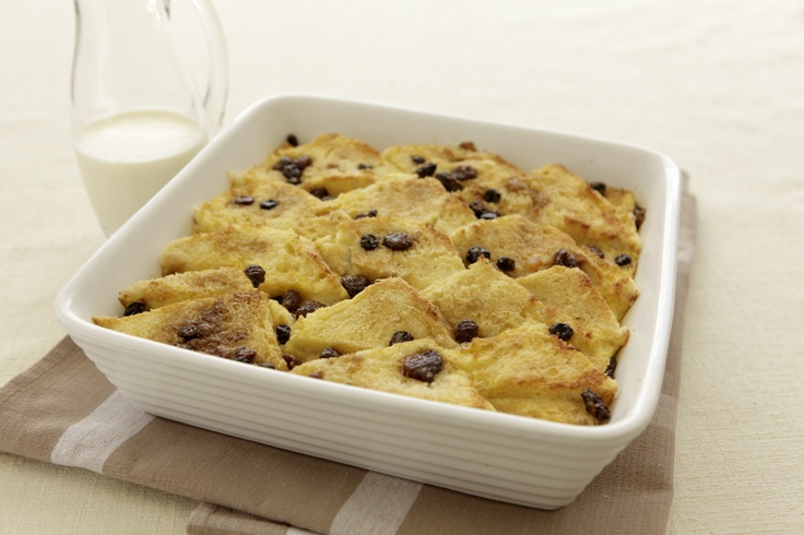 Our Bread and Butter Pudding is deliciously gluten free! Give it a try using Mrs Crimble's Bread Mix    http://mrscrimbles.healthilicious.co.uk/Store.aspx?s=2
