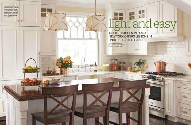 Kitchen And Bath Ideas Interior Design By Beverly Tra