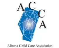 Alberta Child Care Association