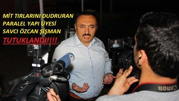 Avukat Bayram YüksekKaya | Adana Avukat | Ceza Avukatı | Boşanma Avukatı