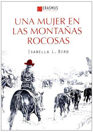 diario de viaje alexandra david-neel pdf