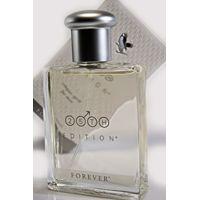 Forever 25th Edition Fragrance for Men (artnr 209) Een eigenzinnig parfum met bestanddelen die geheel in overeenstemming met de natuur zijn. Een frisse geur van onder andere lavendel, bergamot, geranium, ananas en sandelhout. Deze exclusieve geur is speciaal ontworpen voor de moderne man.