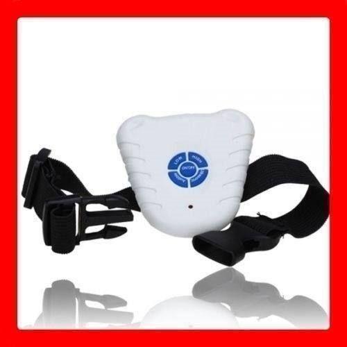 Antibell-Halsband - Aktion 19.90 - ricardo - Halsweite ab 22 cm - ...