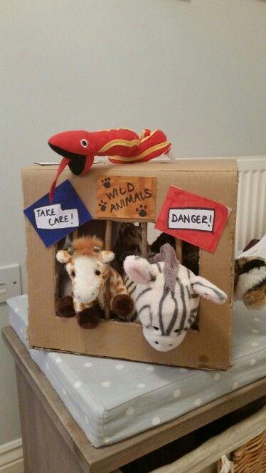 25+ best Zoo keeper ideas on Pinterest | Zoo project, Zoo animals ...