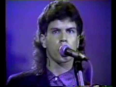 RPM ALVORADA VORAZ 1987 A MELHOR VERSÃO AOS EFEITOS DE UM VIDEO CLIP
