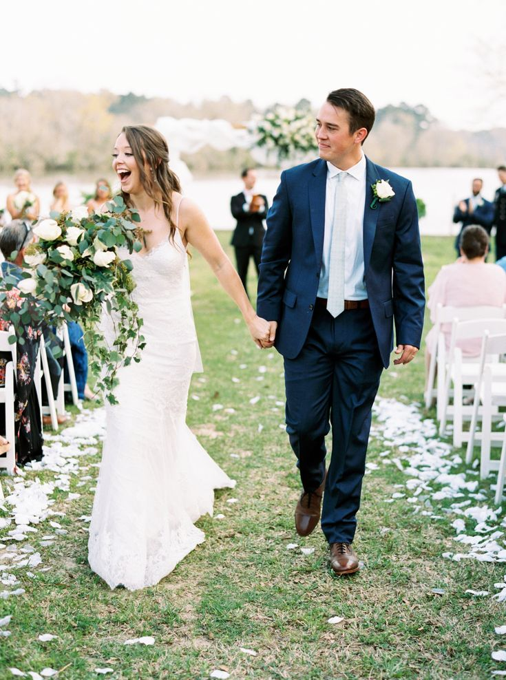affordable wedding photographers in los angeles%0A resume with salary history example