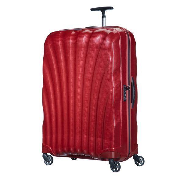 TravelSmarts Luggage