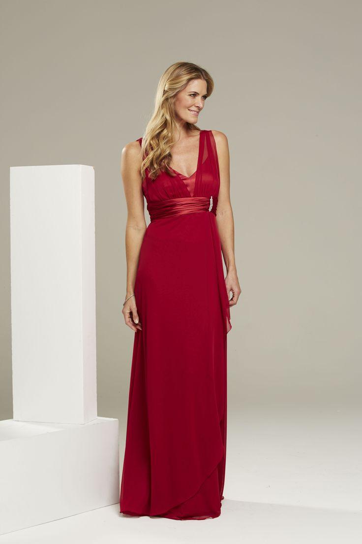 30 best mr k ongoing bridesmaids 2014 images on pinterest short mr k cheap dresses online ombrellifo Choice Image