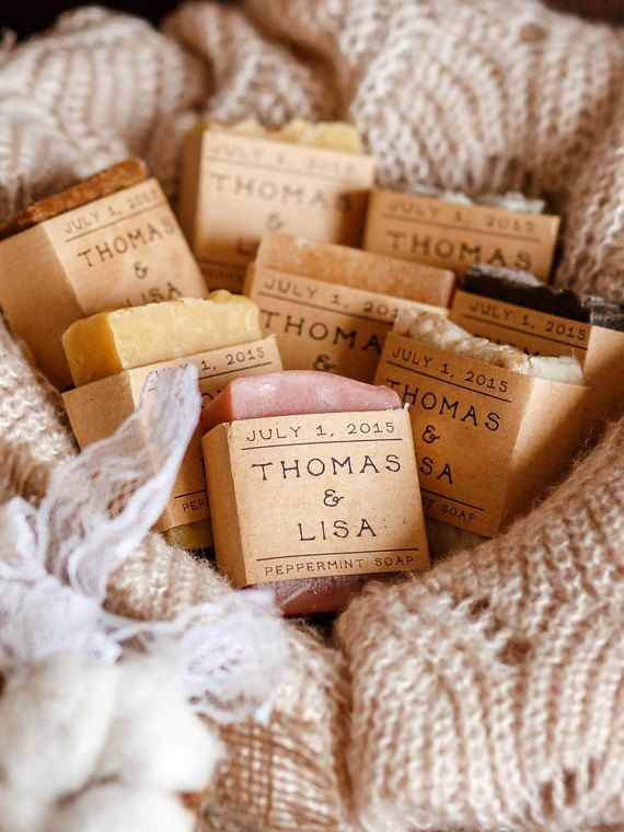 20 wedding favors- wedding soap favors,soap favors,homemade soap favors,20 guest soaps,minisoap favors,thank you soap gift,guest soap favors