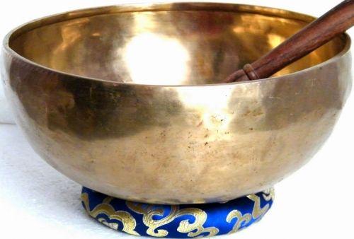 Tibeti hangtál 7 fémből sima 1978 gramm most csomagban olcsóbban, görgesd lejjebb az egeret és el sem hiszed mi mindent kapsz: http://www.tibetan-shop-tharjay-norbu-zangpo.hu/ajandek-tipp-csomagban-olcsobban/tibeti-hangtal-1978-grammos-sima-7-fembol-ajandek-bottal-es-utovel