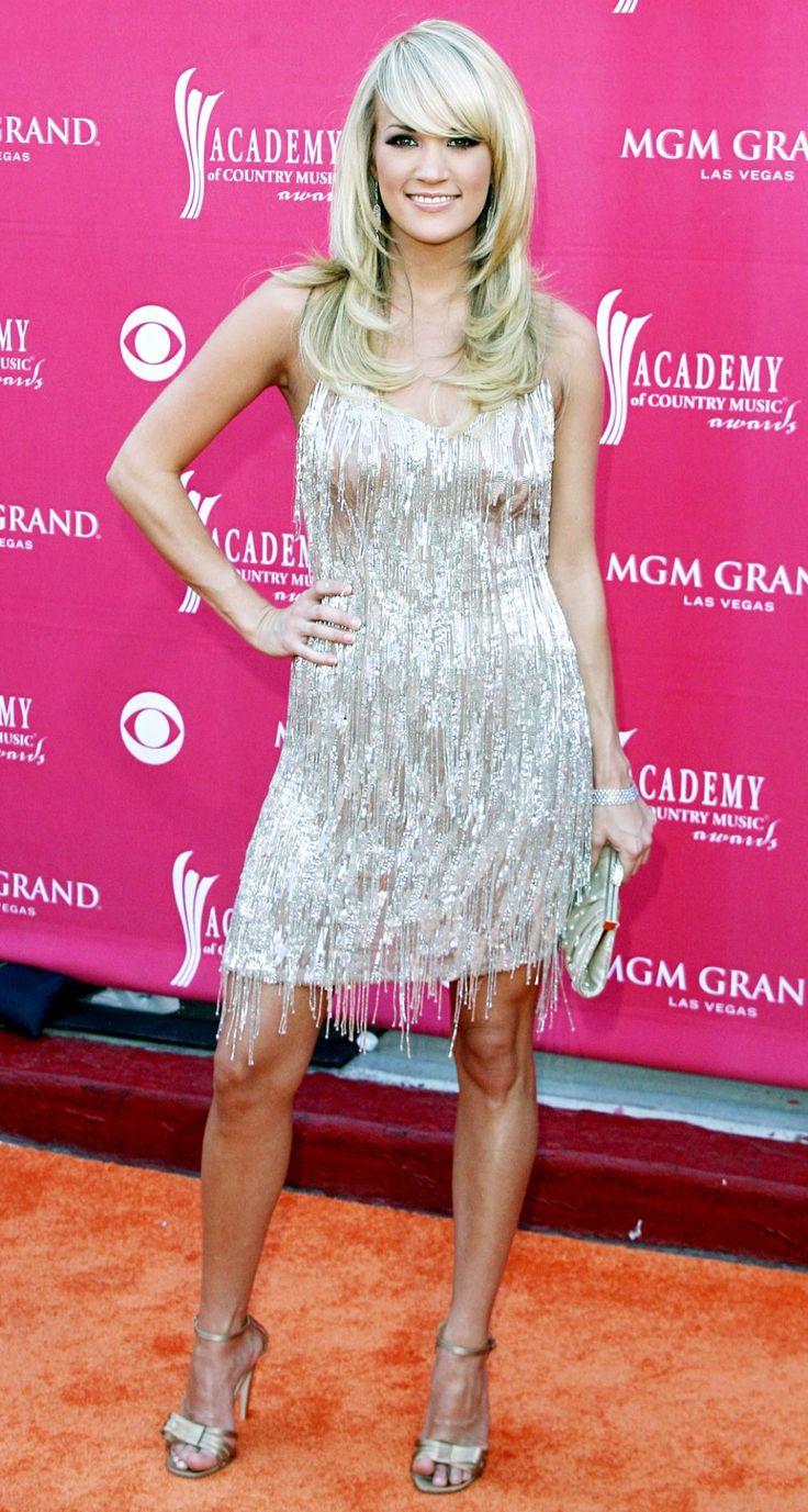 Mejores 66 imágenes de Carrie Underwood en Pinterest | Carrie ...