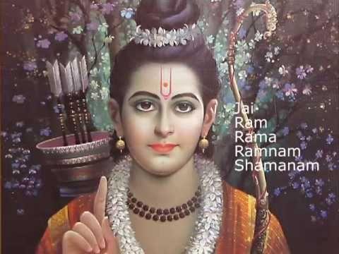 Lata Mangeshkar Suresh Wadkar - Raghupati Raghav Raja Ram