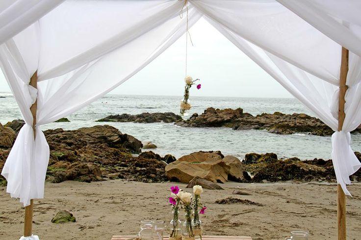 #Matrimonios #Banqueteria #Eventos #Boda #Food #Decoracion #Mesa Maria Ignacia Banqueteria, Chile