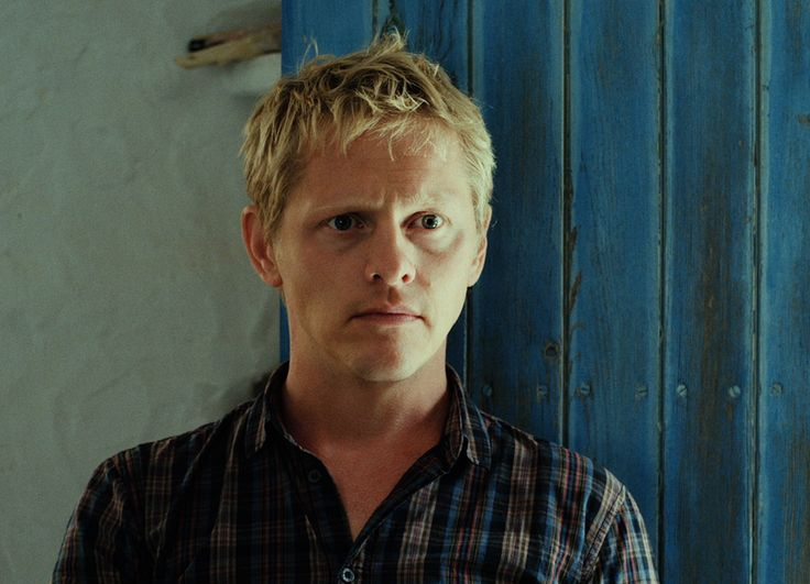 Thure Lindhardt (2126×1535)