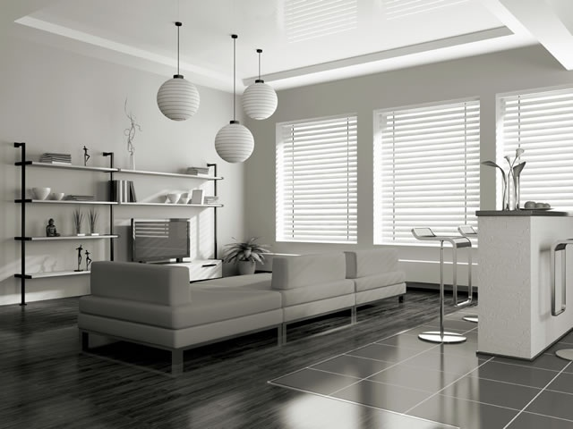 BLIVETAN.COM: VENETIAN BLINDS MELBOURNE - Timeless in design and simple to operate, Venetian Blinds today offer a more attractive choice of window dressing options than ever before. View Gallery | Get a Free