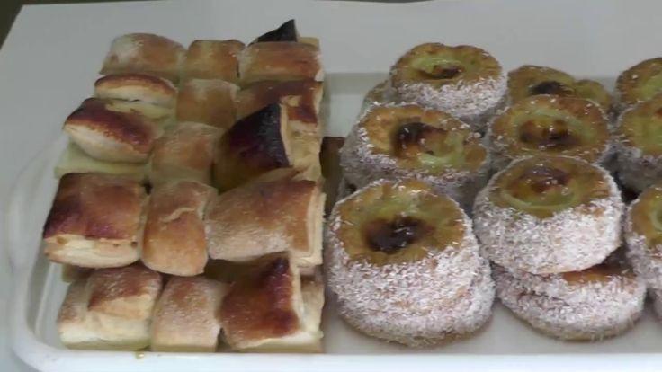 Activa Mujer 233  - Panaderia 19 de Abril - Sorteos Semanales