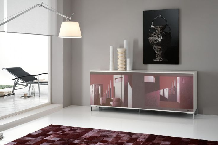 The line Exential Art knows how to combine the modern taste to the more classic and elegant. http://www.spar.it/en/day/arredamenti/day?utm_source=pinterest.com&utm_medium=post&utm_content=giorno-exentialart&utm_campaign=pin-giorno
