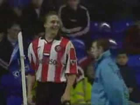 super kevin davies goal for southampton against everton. . http://www.champions-league.today/super-kevin-davies-goal-for-southampton-against-everton/.  #Kevin Davies #United Nations