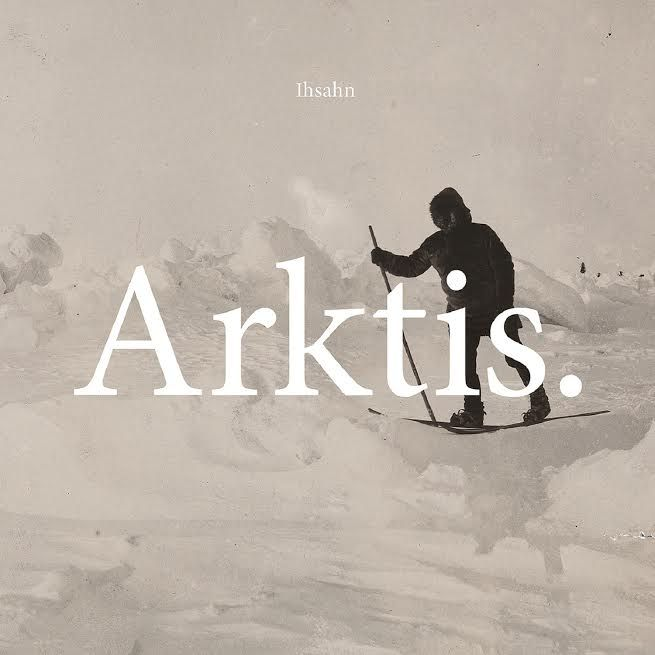 "Christmas Ends Early: Ihsahn Drops ""Mass Darkness"" Lyric Video — Decibel Magazine"