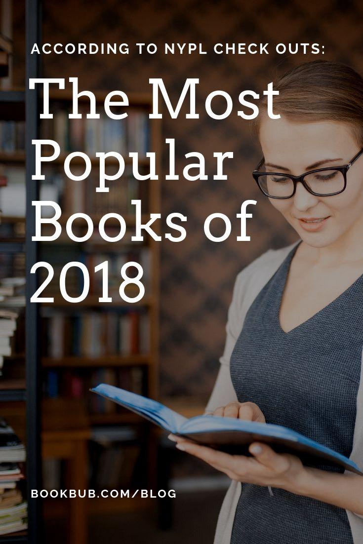 nypl best books 2018
