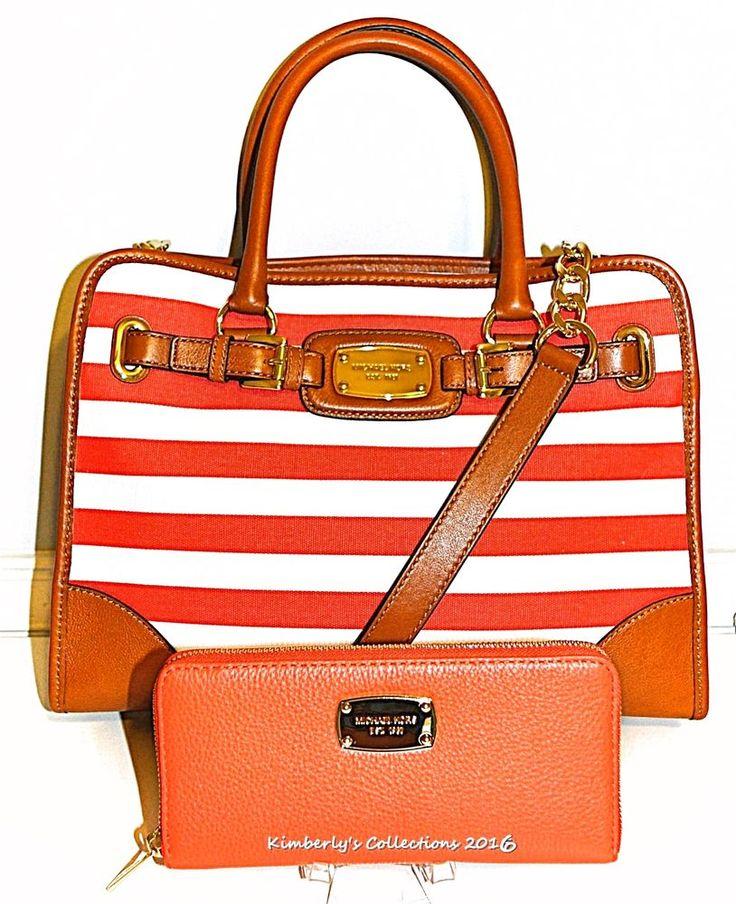 44 best Haute Handbags images on Pinterest | Bags, Disney purse ...