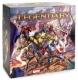 Marvel Legendary Game @ Barnes & Noble $60