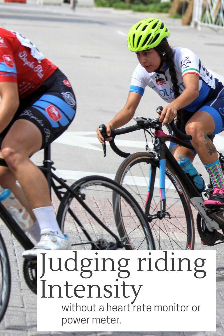 Pin On Cycling Bicycling Tips