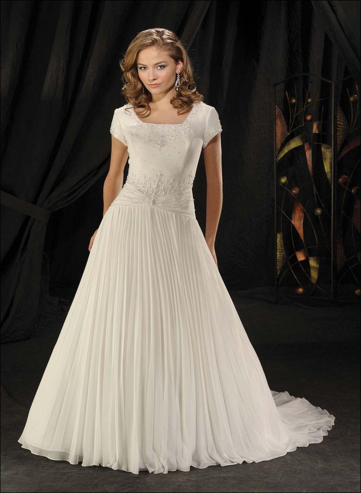 Christian-Wedding-Dress.jpg (1503×2051)