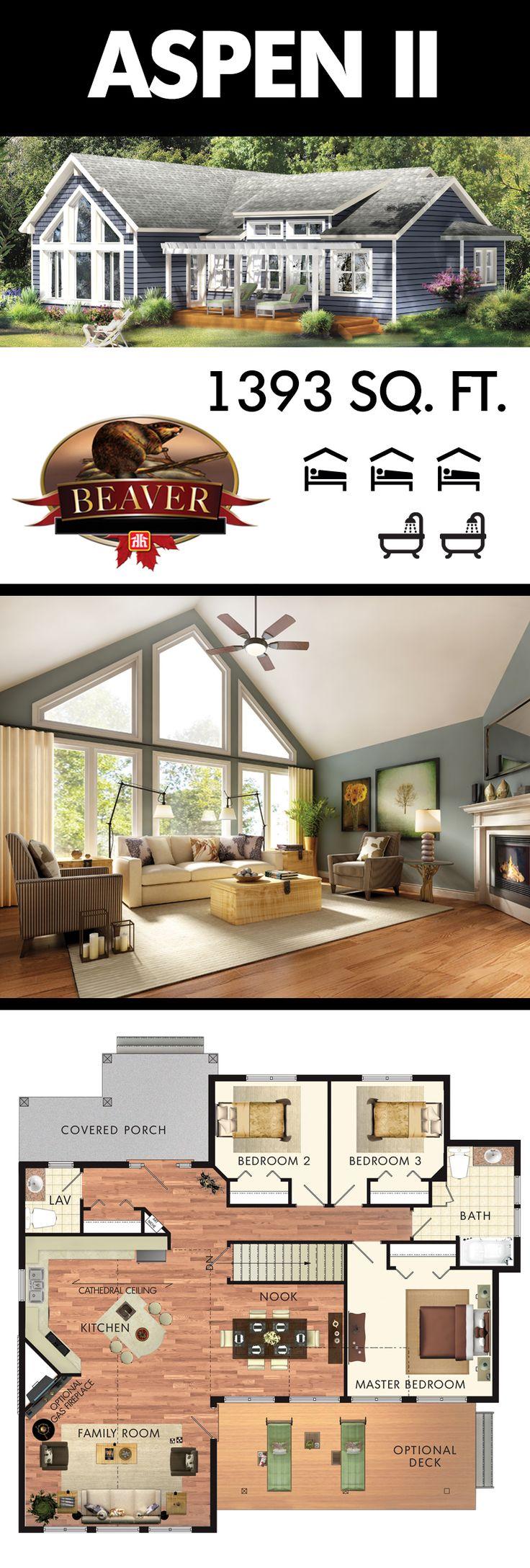 29c4e6ef1893c2050caa2735c5a22dd9 art niche window lights aspen style home designs home design,Aspen Style Home Designs