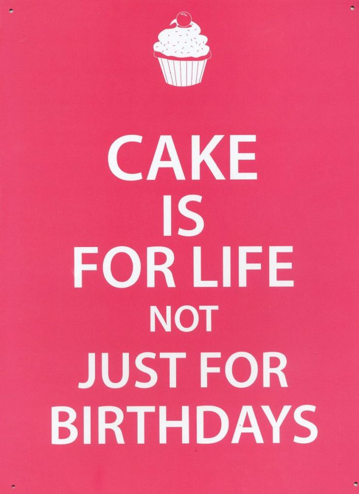 68 best Cake Baking Quotes images on Pinterest Baking quotes
